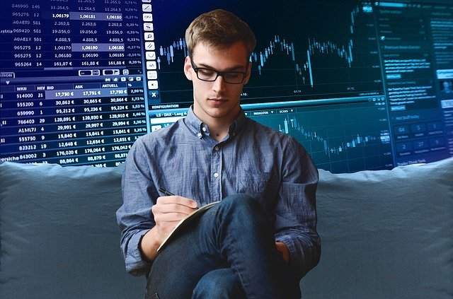 Stock investment tips